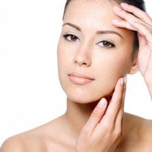 Skin Care Workshops