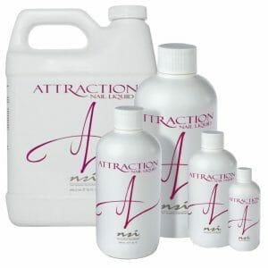 Acrylic Liquids