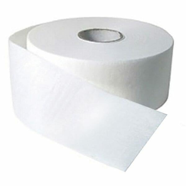 Wax Strips - Rolls