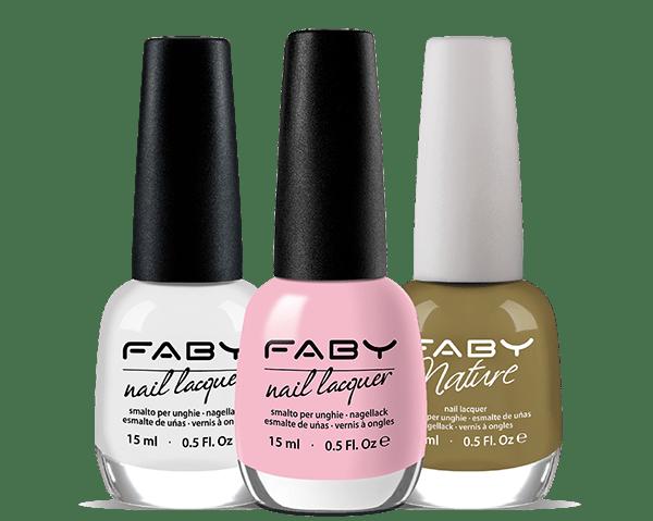 Wholesale Salon & Beauty Supplies | National Salon Supplies
