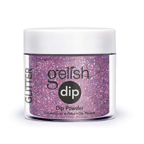 Gelish Gel Dip